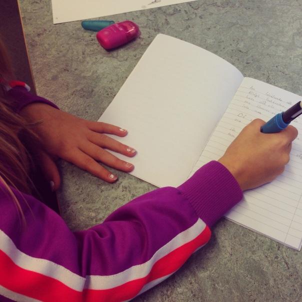 skriva-deckare